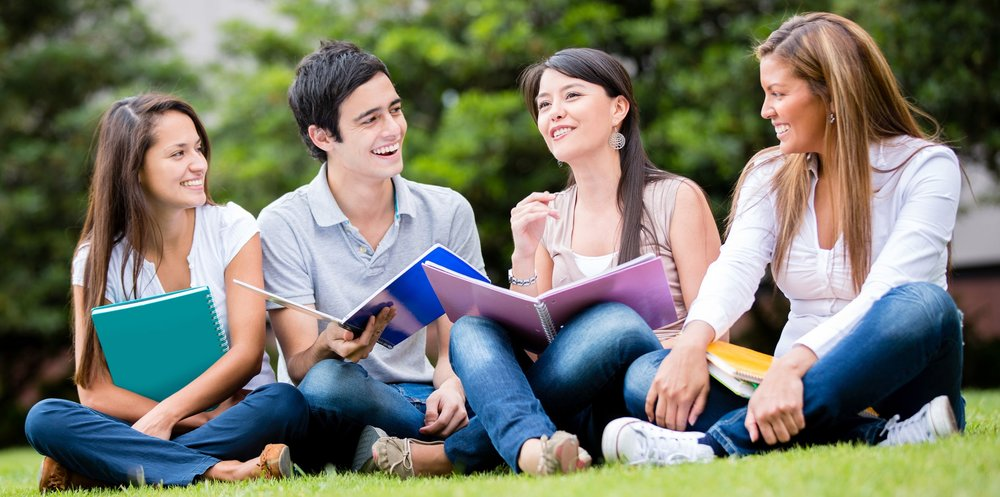 assignment help in melbourne Melbourne is a hub of business with great opportunities opening up every day the city is also a center of great universities if you are a student in melbourne, it is true competition is all around you.