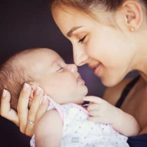 Pregnancy Counseling Denver