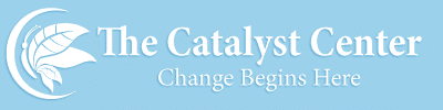 Catalyst Center
