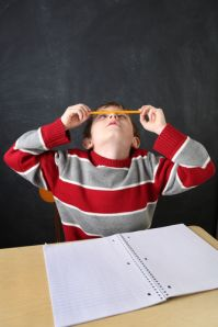 Children's Assessment