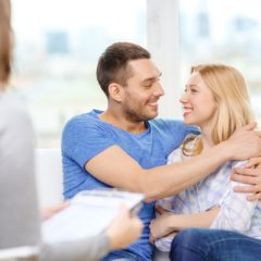 couples therapy faq