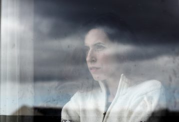 Depression, Bipolar and Mood Disorders