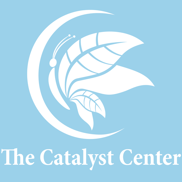catalyst-center-logo
