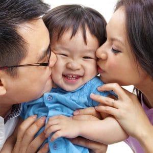 Pre-Adoption Assessment